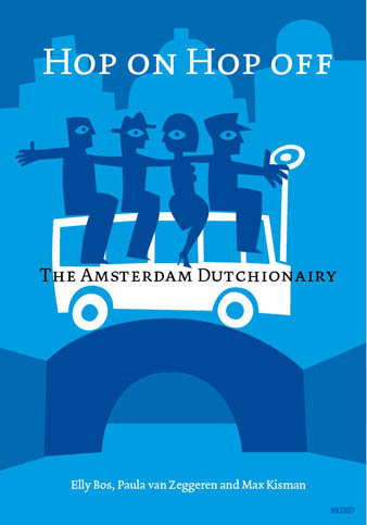 Amsterdam_Duchtionary